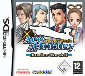 ace_attorney_phoenix_wright_justice_for_all_ds