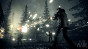Alan-Wake screenshot