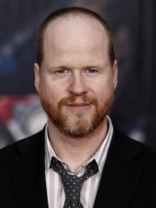 Joss Whedon Premiere_The_Avengers_LA_0617a
