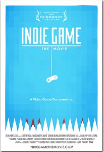 IndieGameTheMovie-SundancePoster