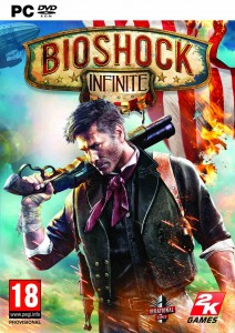 jbioshock-infinite-pc-cover-avant-g-1354632827