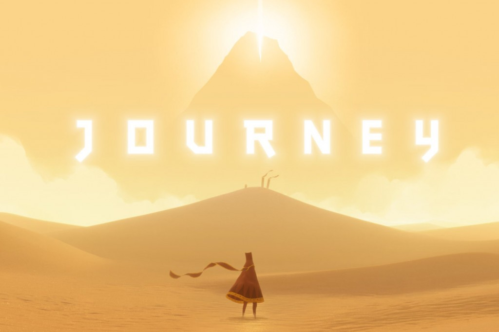 journey-a-ps3-masterpiece