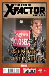 X_Factor_262