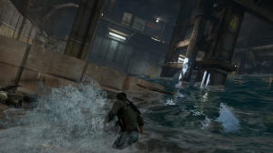 uncharted-3 water