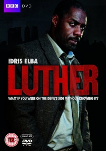 Luther-s1