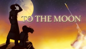 To-the-Moon cover