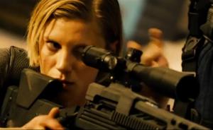 Riddick-Katee-Sackhoff