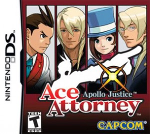 apollo-justice-ace-attorney-cover