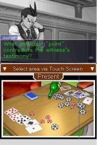 apollo-justice-ace-attorney-screen