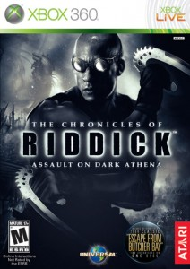 the-chronicles-of-riddick-assualt-on-dark-athena-cover