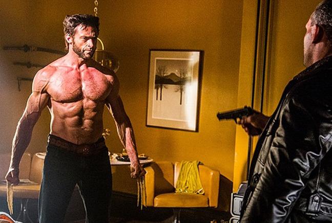 Movie Review X Men Days Of Future Past Steven Van Lijndens
