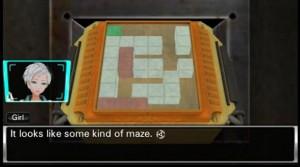 VLR- puzzle