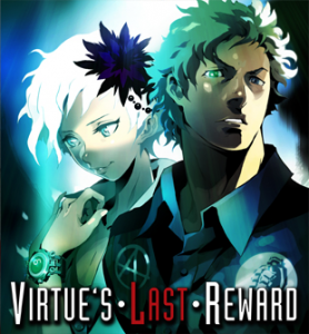 Virtues-Last-Reward Cover