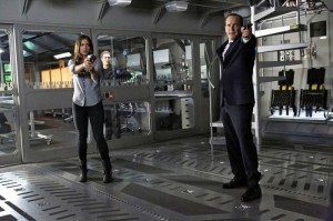 marvel-s-agents-of-shield-1-17