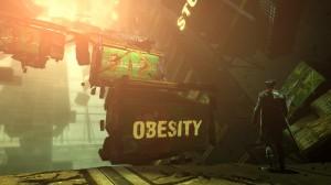 DMC Obesity PopCultJunk