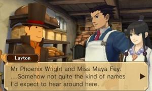 Wright-Layton-Fey