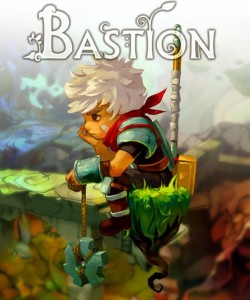 bastion_cover