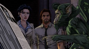 WolfAmongUs-PopCultJunk-Research