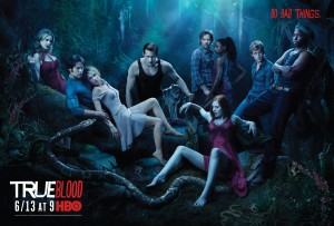 True-Blood-Season-3-Cast