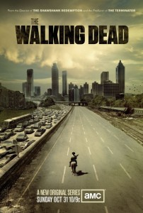 walking-dead cover