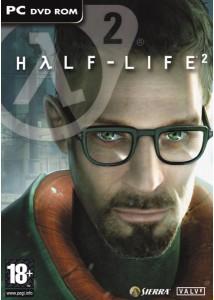half-life-2 poster
