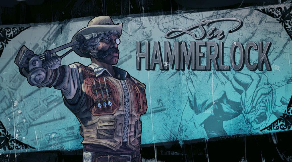 Sir-Hammerlock-PopCultJunk