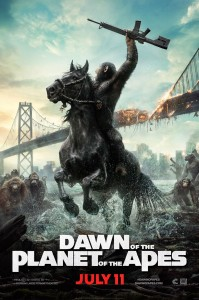 dawn_of_apes_poster