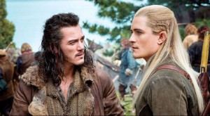 legolas-and-bard