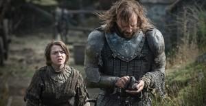 game-of-thrones-Arya