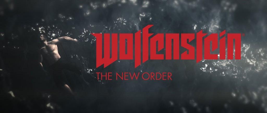 Wolfenstein-New-Order-PopCultjunk-2