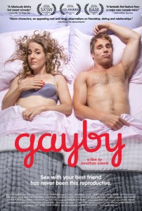 gayby-2