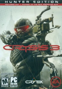 Crysis_3_Hunter_Edition