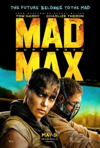mad_max_fury_road poster