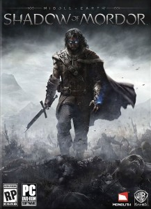 shadow-of-mordor-cover