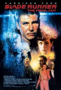 Blade-runner-directors-cut-poster