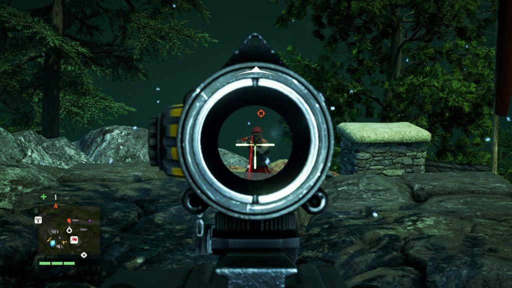Far Cry 4 - PopCultJunk (1)