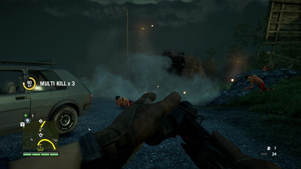 Far Cry 4 - PopCultJunk (3)