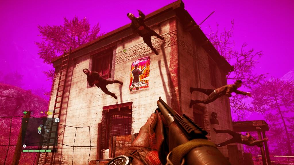 Far Cry 4 - PopCultJunk (5)