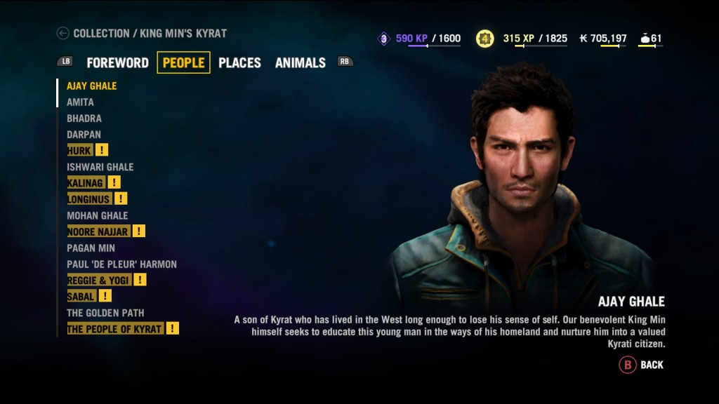 Far Cry 4 - PopCultJunk (7)
