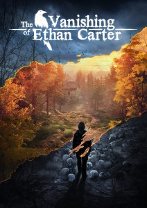 the-vanishing-of-ethan-carter cover