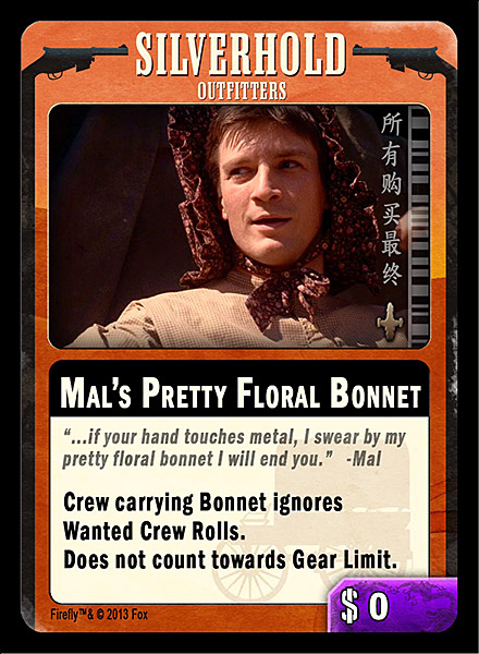 1263_firefly_board_game_card
