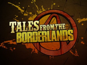 Tales from the Borderlands - PopCultJunk (7)