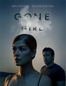 Gone-Girl Poster