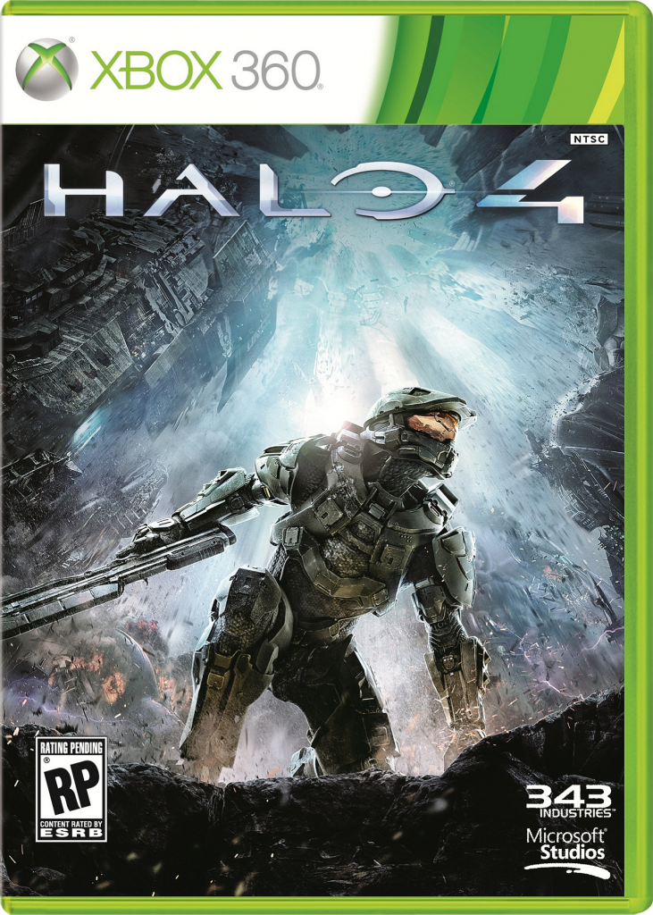 Halo_4_Cover