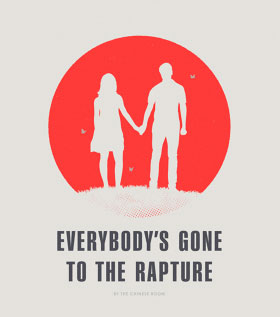 Everybody's-gone-to-the-rapture-logo