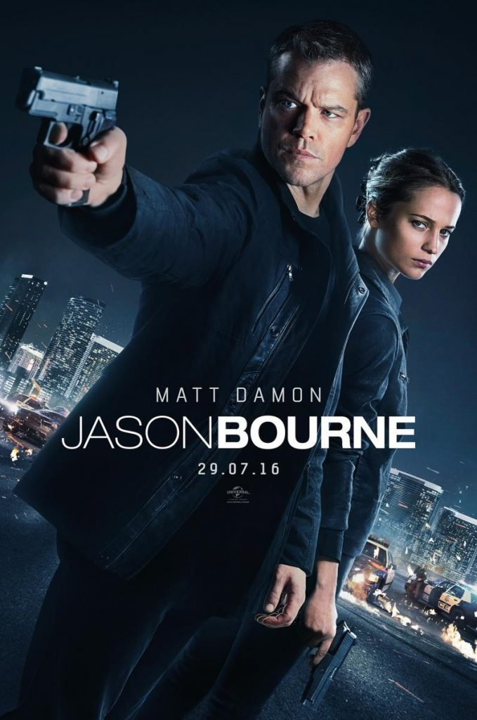 jason_bourne-poster