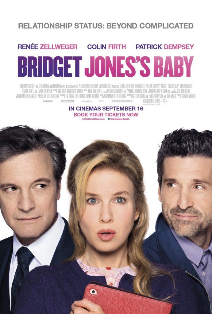 bridget_jones_poster