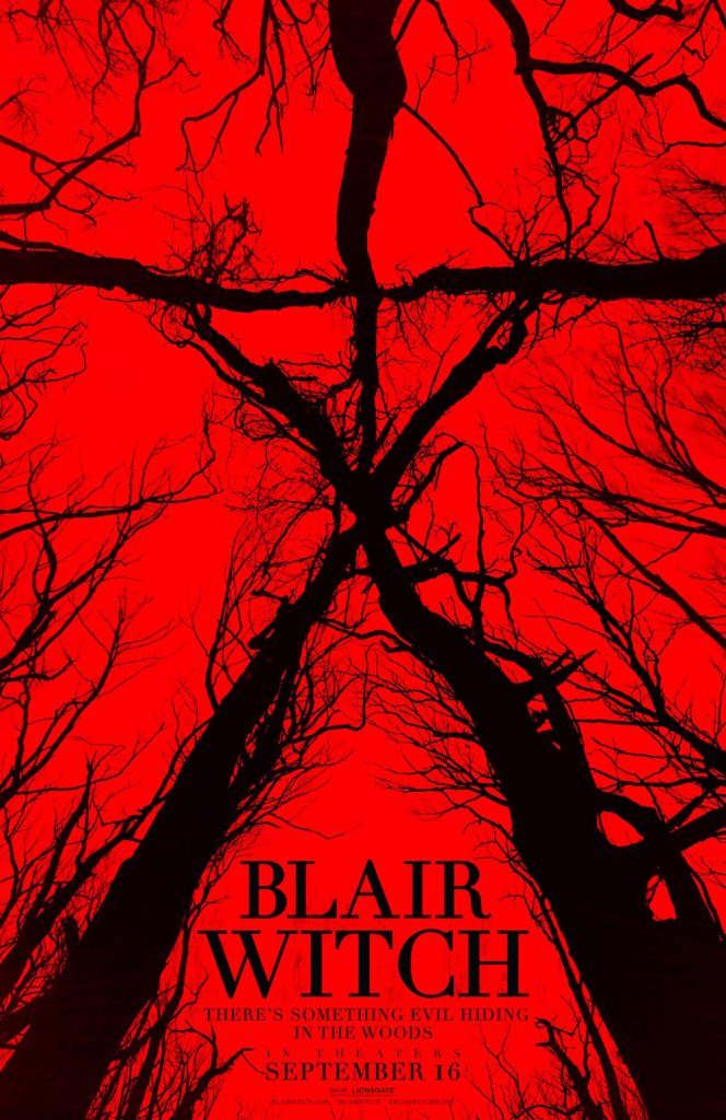 blair-with-poster