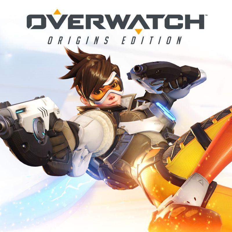 overwatch-origins-edition